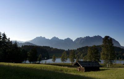 Schweizerhof_Sport-Beautyhotel-Kitzbuehel-Surroundings-8-7599.jpg