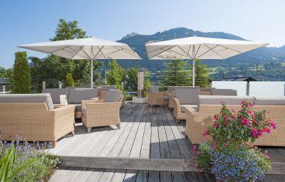 Schweizerhof_Sport-Beautyhotel-Kitzbuehel-Terrace-2-7599.jpg