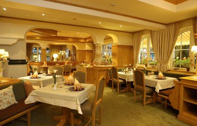 Elite-Seefeld_in_Tirol-Restaurant-2-7627.jpg