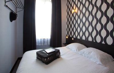 De_France-Brussels-Double_room_standard-6-7811.jpg