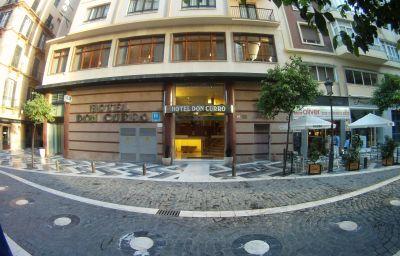 Don_Curro-Malaga-Exterior_view-3-7859.jpg