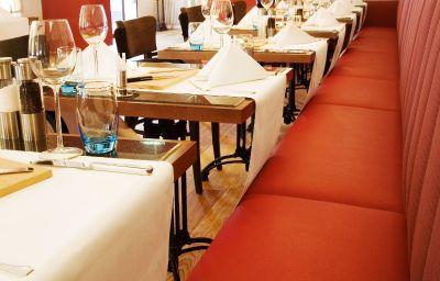 Bilderberg_Grand_Hotel_Wientjes-Zwolle-Restaurant-1-8022.jpg