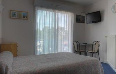 Colinette_Logis-Saint-Georges-de-Didonne-Room-1-8185.jpg