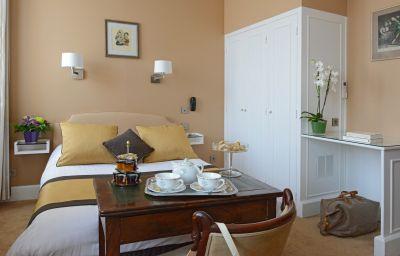 Le_Splendid-Cannes-Double_room_standard-1-8227.jpg