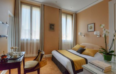 Le_Splendid-Cannes-Double_room_standard-1-8227.jpg