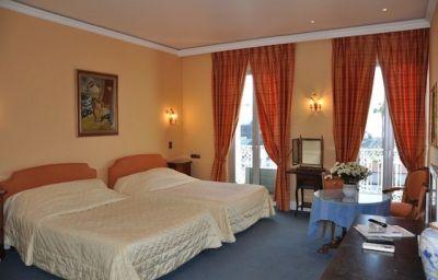 Le_Splendid-Cannes-Room-2-8227.jpg