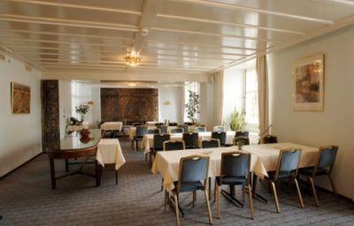 Best_Western_De_la_Rose-Fribourg-Conference_room-4-8311.jpg