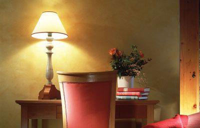 Edelweiss_Manotel-Geneva-Hotel_indoor_area-1-8328.jpg
