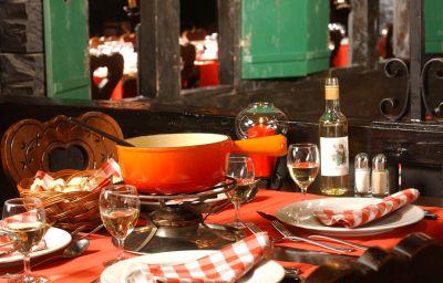 Edelweiss_Manotel-Geneva-Restaurant-9-8328.jpg