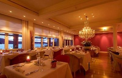 Seehotel_Hermitage-Lucerne-Restaurant-2-8375.jpg
