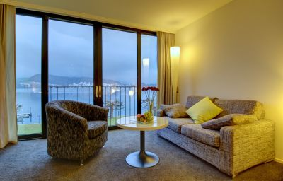 Seehotel_Hermitage-Lucerne-Triple_room-8375.jpg
