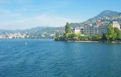Eden_Palace_au_Lac-Montreux-Exterior_view-3-8383.jpg