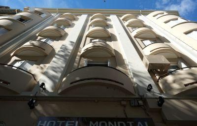 Mondial-Perpignan-Buffet-1-8411.jpg