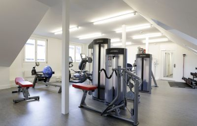 Best_Western_Plus_Hotel_Bahnhof-Schaffhausen-Wellness_and_fitness_area-5-8410.jpg