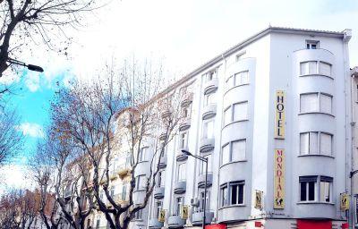 Mondial-Perpignan-Hotel_outdoor_area-1-8411.jpg