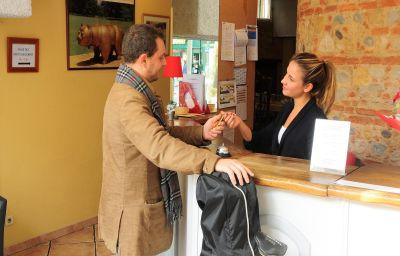 Mondial-Perpignan-Hotel_indoor_area-2-8411.jpg