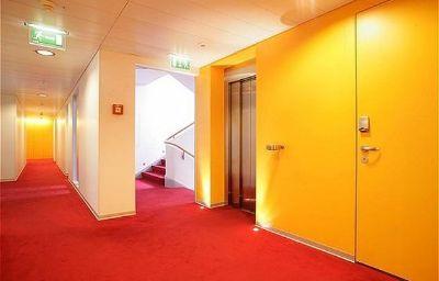 Seefeld_Sorell-Zurich-Hall-1-8434.jpg