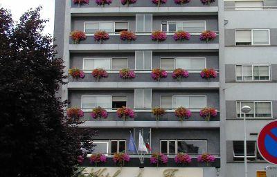 BEST_WESTERN_Hotel_de_France-Strasbourg-Exterior_view-2-8458.jpg