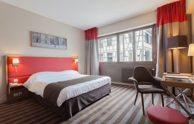 BEST_WESTERN_Hotel_de_France-Strasbourg-Room-9-8458.jpg