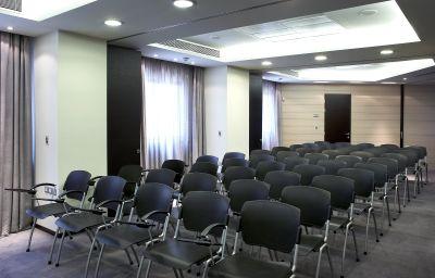 Conférences Olympia