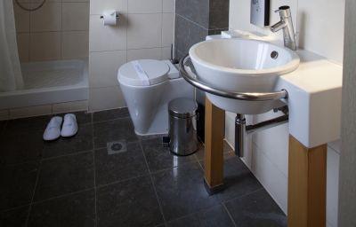 Salle de bains Olympia