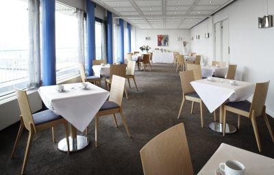 First_Atlantic-Aarhus-Restaurant-1-8714.jpg