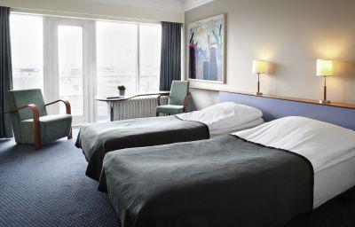 First_Atlantic-Aarhus-Room-7-8714.jpg