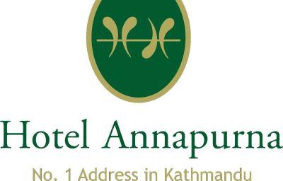 Vue extérieure Hotel de l'Annapurna