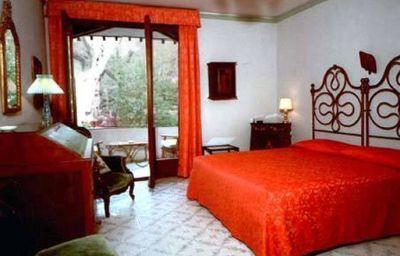 Quattro_Fontane-Venice-Room-2-8976.jpg