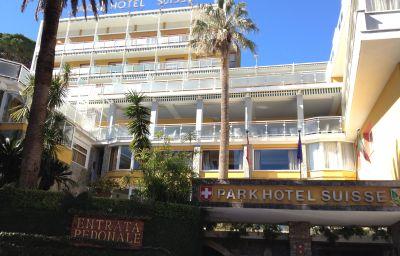 Park_Hotel_Suisse-Santa_Margherita_Ligure-Exterior_view-2-9087.jpg