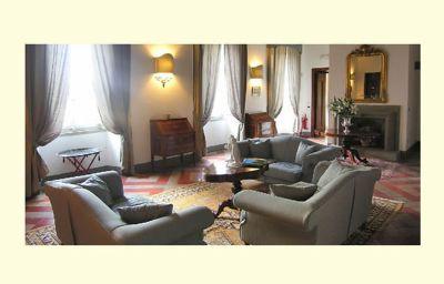 Villa_di_Piazzano-Cortona-Hall-1-9029.jpg