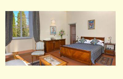 Villa_di_Piazzano-Cortona-Room-2-9029.jpg