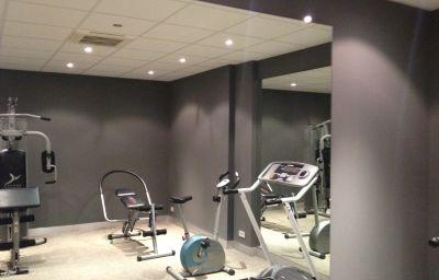 Park_Hotel_Suisse-Santa_Margherita_Ligure-Fitness_room-1-9087.jpg