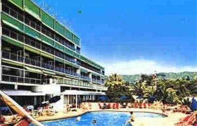 Park_Hotel_Suisse-Santa_Margherita_Ligure-Pool-1-9087.jpg