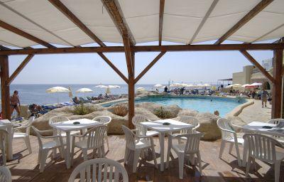 Preluna_Hotel_Towers-Sliema-Pool-4-9179.jpg
