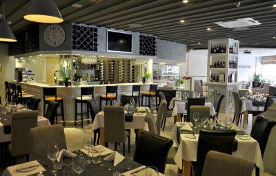 Preluna_Hotel_Towers-Sliema-Restaurant_2-9179.jpg