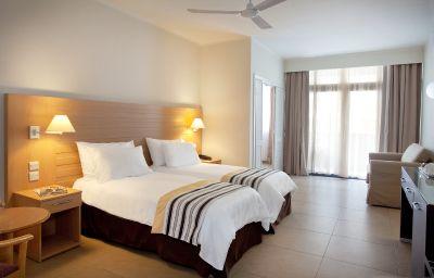 Preluna_Hotel_Towers-Sliema-Room_with_balcony-9179.jpg