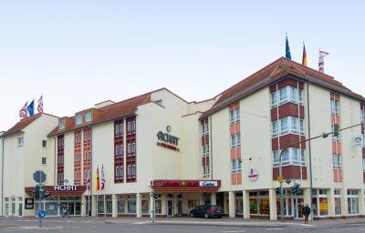 ACHAT_Premium_NeustadtWeinstrasse-Neustadt-Exterior_view-5-9367.jpg
