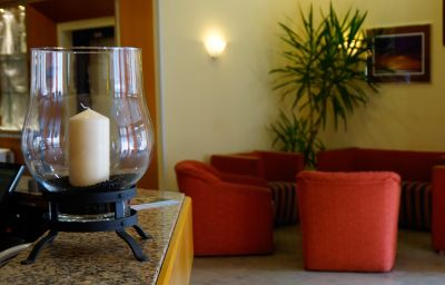 ACHAT_Premium_NeustadtWeinstrasse-Neustadt-Hotel_indoor_area-9367.jpg