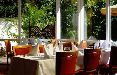 ACHAT_Premium_NeustadtWeinstrasse-Neustadt-Restaurant-3-9367.jpg