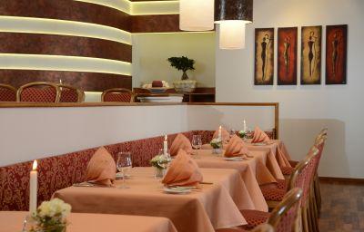 Best_Western_Parkhotel_Weingarten-Weingarten-Restaurant-14-9418.jpg