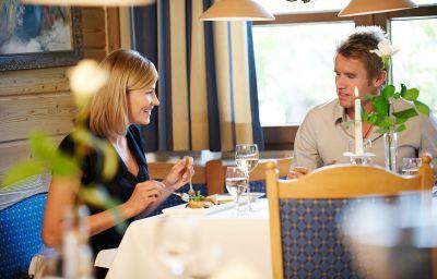 Allgaeu_Sonne_Kur-_und_Sporthotel-Oberstaufen-Restaurant-9453.jpg