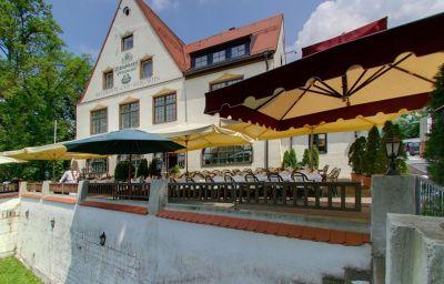 Schlosshotel_Gruenwald-Gruenwald-Terrace-1-9468.jpg