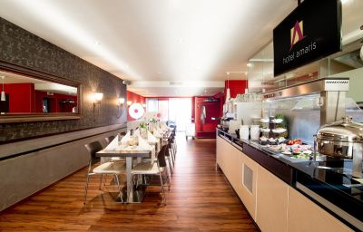 Amaris-Olten-Hotel_indoor_area-9528.jpg
