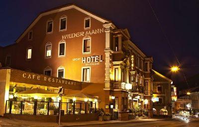 Hotel_Wilder_Mann-Steinach_am_Brenner-Exterior_view-2-9562.jpg