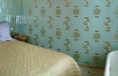 Le_Mascaret_Chateaux_et_Hotels_Collection-Blainville-sur-Mer-Room-2-9691.jpg