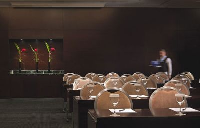 InterContinental_ATHENAEUM_ATHENS-Athens-Conference_room-20-9823.jpg