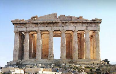 InterContinental_ATHENAEUM_ATHENS-Athens-Info-21-9823.jpg