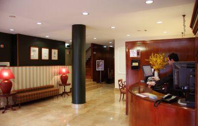 Oriente-Zaragoza-Business_centre-1-9850.jpg