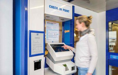 Ibis_Budget_Duisburg_City_am_Innenhafen-Duisburg-Info-3-9920.jpg